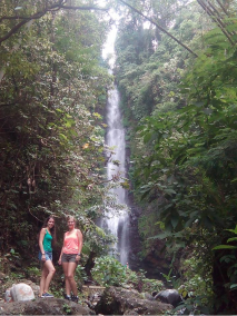 best-waterfall-hiking-in-munduk-village-bali