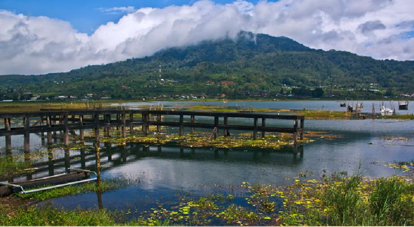 buyan-lake