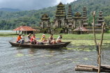 canoing-on-tamblingan-lake-during-our-jungle-adventure