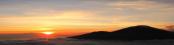mount-batur-sunrise