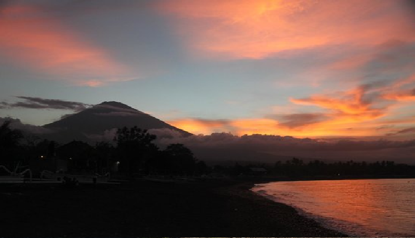 mt-agung-sunrise