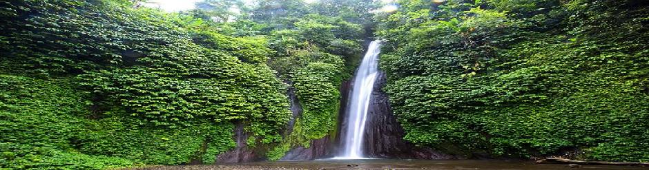 munduk-waterfall-bali
