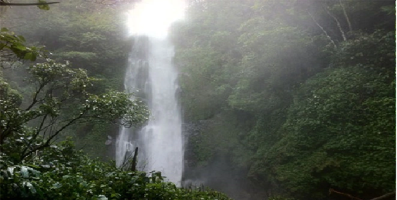 munduk-waterfalls