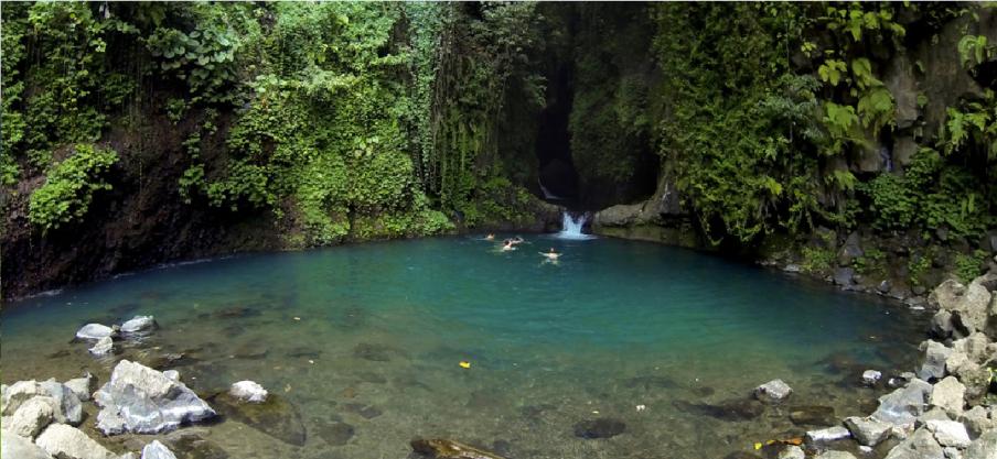 sambangan-waterfall-bali