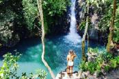 sambangan-waterfall-hiking-tour