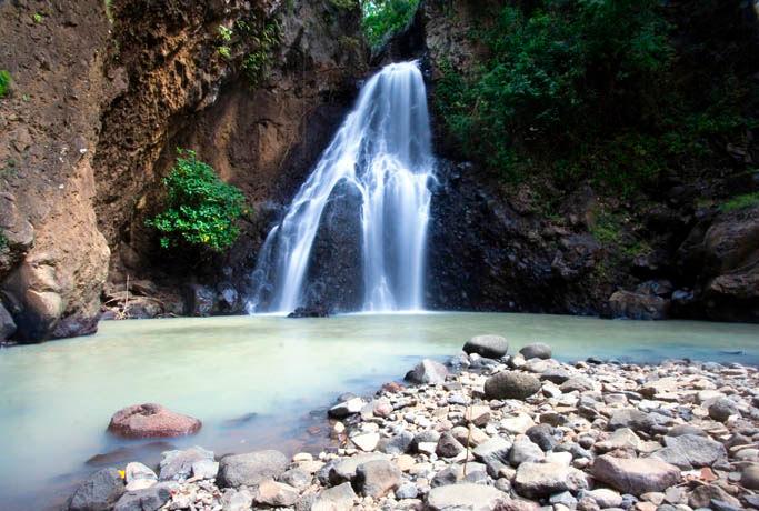 Hasil gambar untuk singsing Waterfall