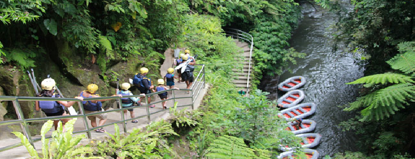 sunrise-trek-and-rafting-tour-in-bali
