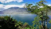 tamblingan-lake