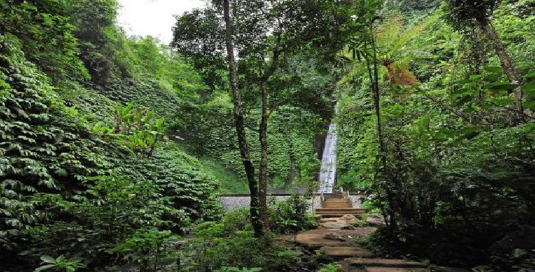 waterfall-in-munduk-village