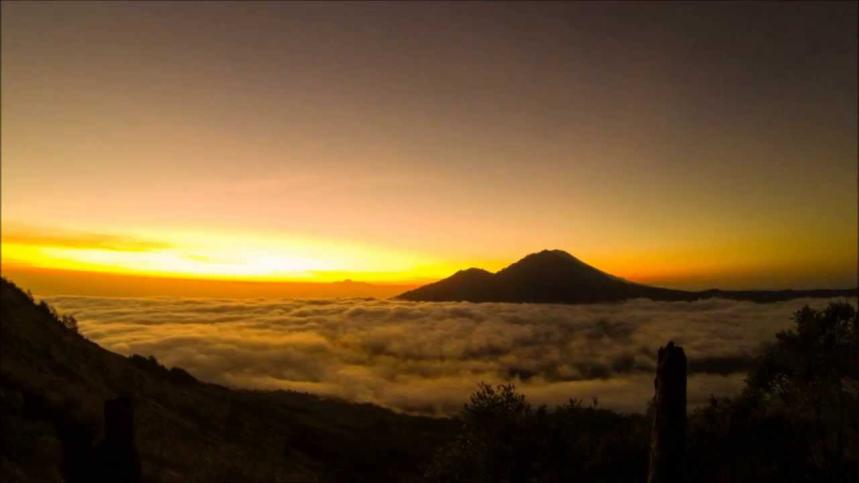 bali-sunrise-trekking-tour