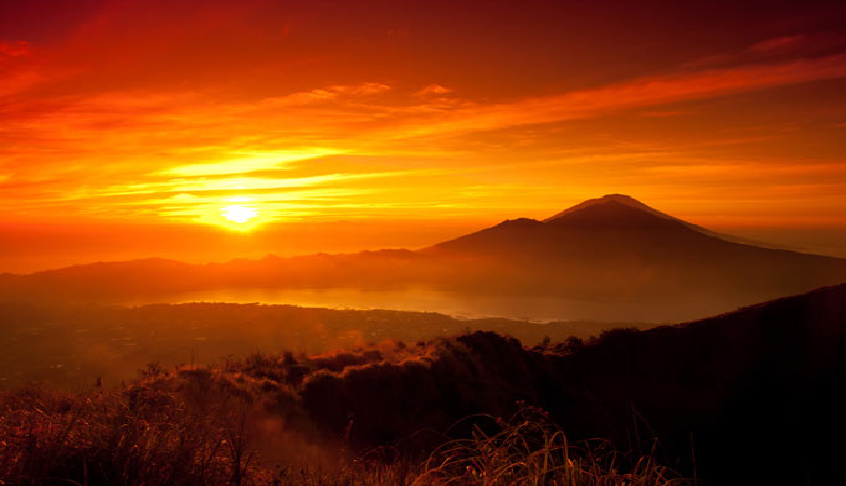 bali-volcano-sunrise-trek