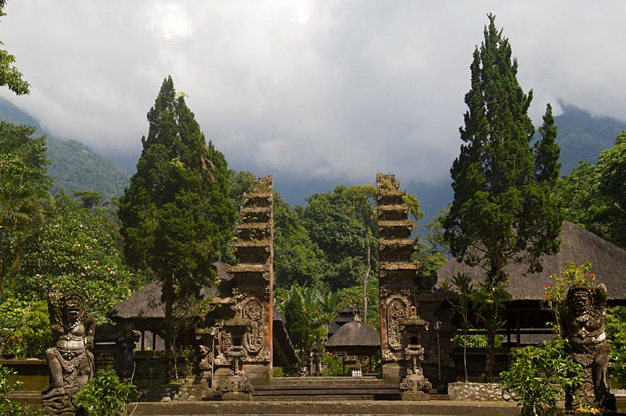 batukaru-hiking-tour-package