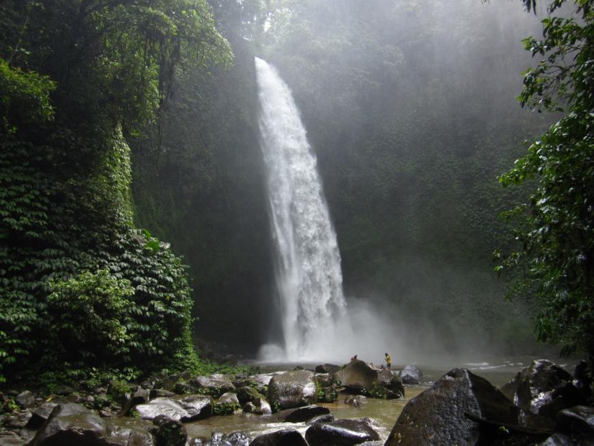 nungnung-waterfalls-bali