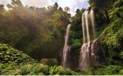 sekumpul-waterfalls