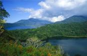 twin-lake-jungle-tour