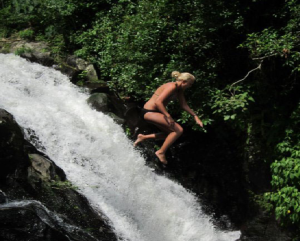 bali-exclusive-waterfall-trekking-tour-package
