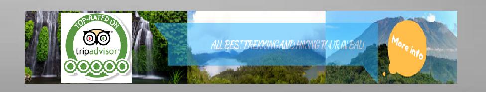bali-trekking-tour