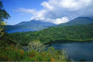 bali-twin-lake-jungle-hiking-tour