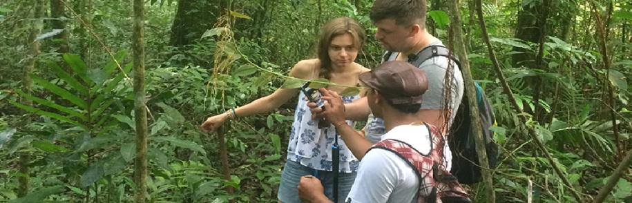 bali-twin-lake-jungle-trek