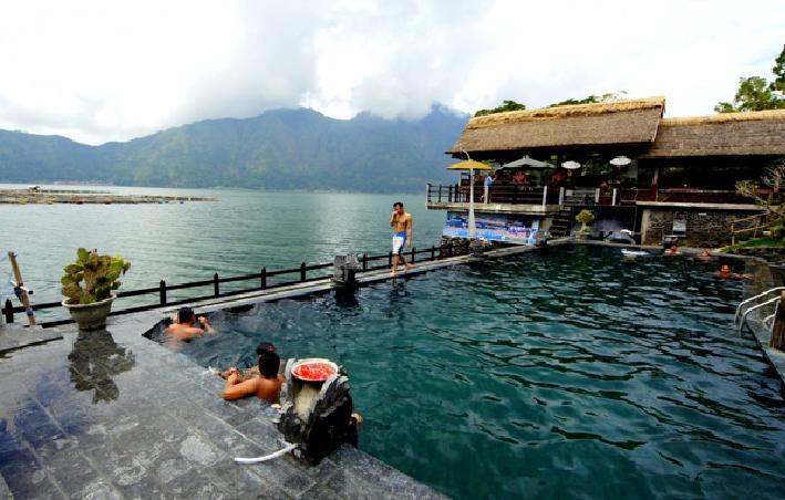 batur-natural-hot-spring