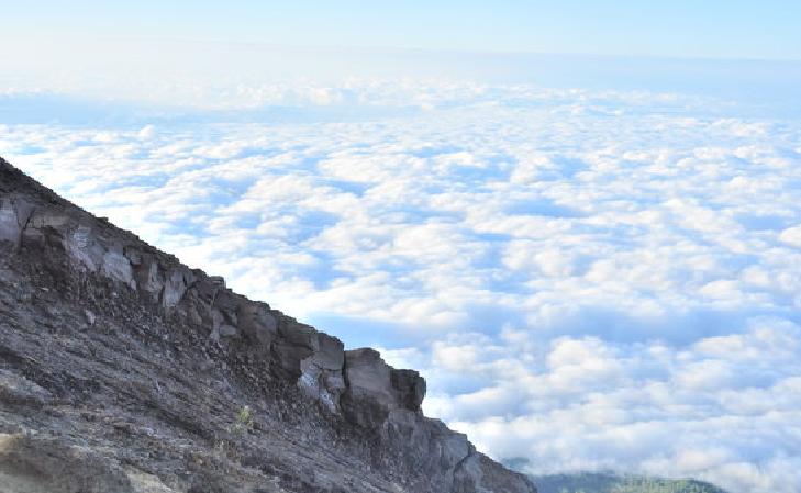 mount-agung-sunrise-trekking