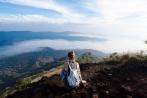 mount-batur-sunrise-trekking-bali-jungle-trekking-tour