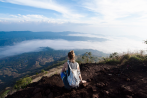 mount-batur-sunrise-trekking-bali-jungle-trekking-tour