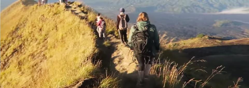 mount-batur-sunrise-trekking