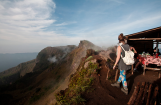 mount-batur-trekking-bali-jungle-trekking-tour