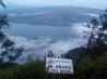 Mt abang sunrise Hiking tour guide