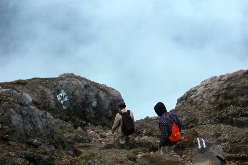 trekking-to-mount-agung-bali