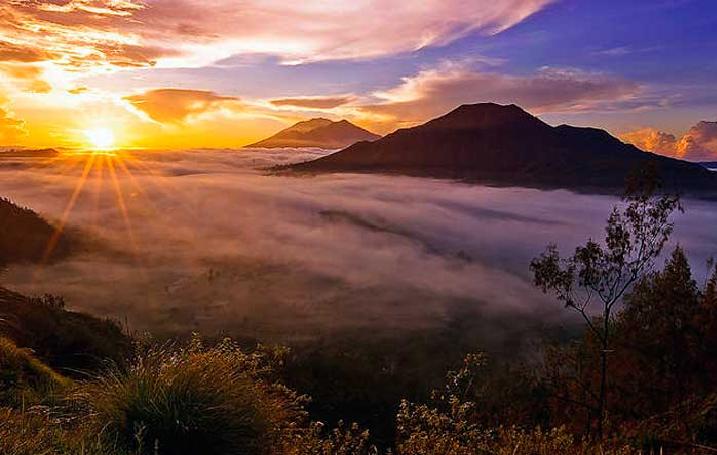 batur-mountain-trek