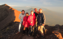 mount-agung-sunrise-trek