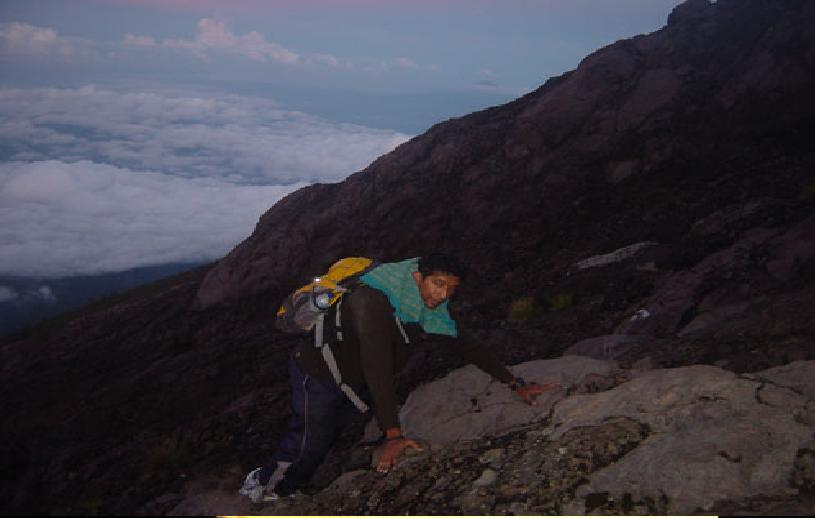 mount-agung-volcano-trek
