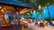 bar-of-laguna-resort-recommend-by-bali-jungle-trekking