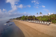 beach-area-of-segara-village-sanur-recommend-by-bali-jungle-trekking