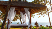 beach-view-of-laguna-resort-recommend-by-bali-jungle-trekking