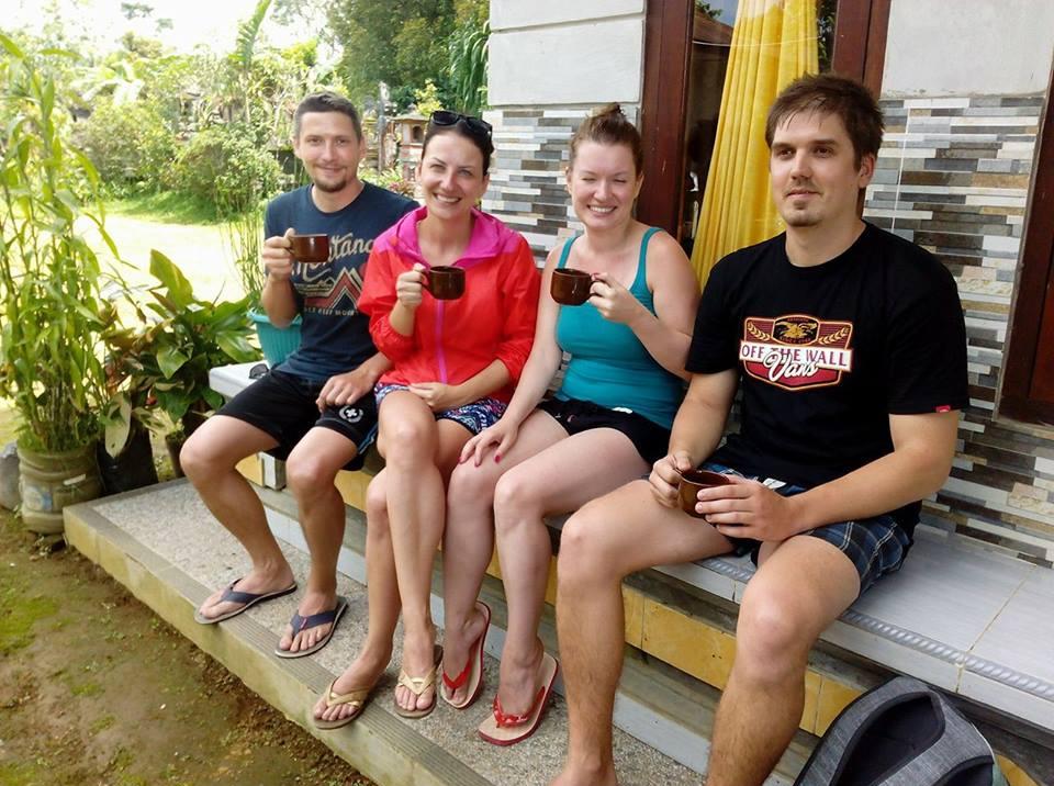 best-walking-thru-tropical-coffee-plantation-with-bali-jungle-treking1