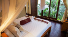 garden-suite-room-of-munduk-moding-coffe-plantation-bali-travel-experiences