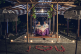 honeymoon-at-amertha-bali-villas-bali-travel-experiences