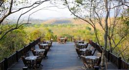 jungle-view-of-the-menjangan-resort-bali