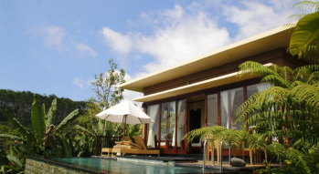 munduk-moding-coffe-plantation-private-pool-villa-bali-travel-experiences