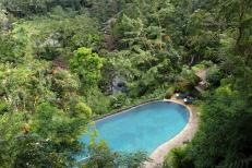 pool-area-of-royal-pitamaha-ubud-bali-jungle-trekking-tour-and-guide