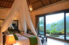 pool-villa-of-royal-pitamaha-ubud-bali-jungle-trekking-tour-and-guide