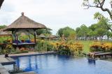 private-pool-villa-of-amertha-bali-villas-bali-travel-experiences