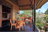 room-balcony-of-tanah-merah-ubud-recommend-by-bali-jungle-trekking