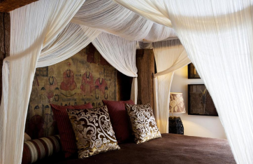 room-of-damai-lovina