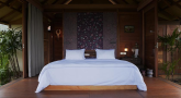 sanak-retreat-bed-room
