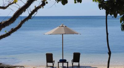 the-beach-at-the-menjangan