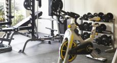 the-lovina-gym-center